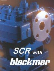 to download SCR compressors brochure - Aquapump.co.za