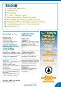 4/2007 61. vuosikerta 1946 2007 - Sahayrittäjät ry - Page 3