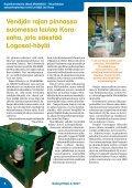 4/2007 61. vuosikerta 1946 2007 - Sahayrittäjät ry - Page 6