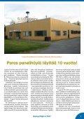 4/2007 61. vuosikerta 1946 2007 - Sahayrittäjät ry - Page 7
