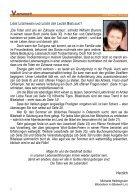 Linzer Bibelsaat - Seite 2