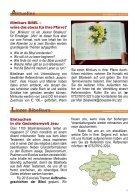 Linzer Bibelsaat - Seite 3