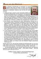 Linzer Bibelsaat - Seite 5