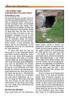 Linzer Bibelsaat - Seite 6
