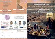 colón, los marinos del descubrimiento de ... - La Huelva Cateta