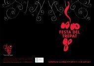 BARBERÀ DE LA CONCA VI+ART 11-12 DE JUNY 2011