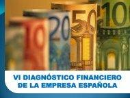 20150527-VI-Diagnostico-financiero-de-la-empresa-española