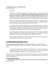 UCHURAQAY EN EL CANTO POPULAR.pdf - Chalena Vásquez