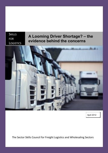 driver-shortage-april-12-final