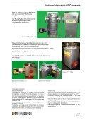 Beheizungen, Näherungsschalter, Thermoelemente - Seite 2
