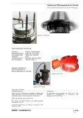 Beheizungen, Näherungsschalter, Thermoelemente - Seite 3
