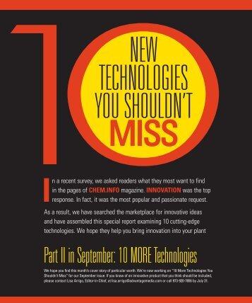 Part II in September:10 MORETechnologies - Aquapump.co.za