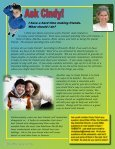 Focus on Friends - Visionary for Kids - Page 6