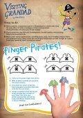 Tutti Frutti Resource sheet AW.indd - tutti frutti productions - Page 2