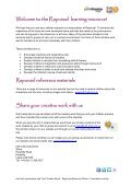 Learning Resources - tutti frutti productions - Page 2