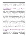 Etat-des-lieux-Mixité-à-lécoleFrance1 - Page 7