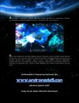 Andromeda 5, Unity 3D üzerinde kurulu, ücretsiz çok oyunculu bir ... - Page 2