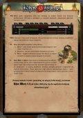 Funkcje, usprawnienia i zmiany - Page 2