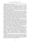 La diagnosi - ACP - Page 2