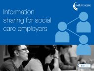 information-sharing-for-social-care-employers-final