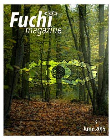 Fuchi Mag June 2015