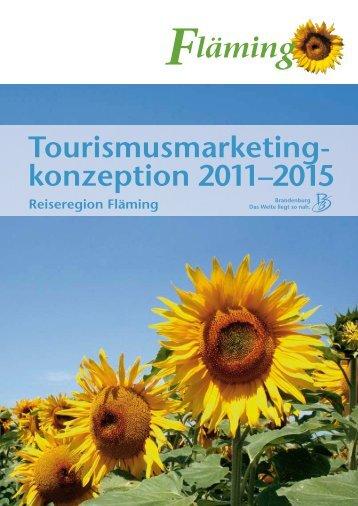 Tourismusmarketing - bei AeraNova  Consult Tourismusberatung
