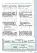 Tourismusmarketing - bei AeraNova  Consult Tourismusberatung - Seite 3