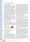 Tourismusmarketing - bei AeraNova  Consult Tourismusberatung - Seite 4