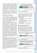 Tourismusmarketing - bei AeraNova  Consult Tourismusberatung - Seite 5