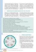 Tourismusmarketing - bei AeraNova  Consult Tourismusberatung - Seite 6