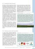 Tourismusmarketing - bei AeraNova  Consult Tourismusberatung - Seite 7