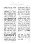 Aspetti del Longchen Nyingthig - Vajrayana.it - Page 2