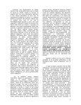 Aspetti del Longchen Nyingthig - Vajrayana.it - Page 3