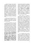 Aspetti del Longchen Nyingthig - Vajrayana.it - Page 6