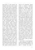 La Natura della Mente - Page 3