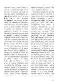 La Natura della Mente - Page 4