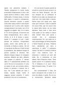La Natura della Mente - Page 5