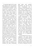 La Natura della Mente - Page 7