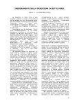 Insegnamenti sulla Preghiera in Sette Versi - Page 4
