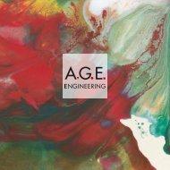 Untitled - AGE