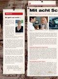 Allalin News Nr. 5 - SAAS-FEE | SAAS-GRUND | SAAS-ALMAGELL | SAAS-BALEN - Seite 2