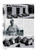 Vincenti e geniali... - Challengeformulestoriche.it - Page 2