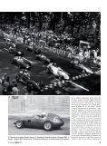 Vincenti e geniali... - Challengeformulestoriche.it - Page 4