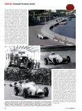 Vincenti e geniali... - Challengeformulestoriche.it - Page 5