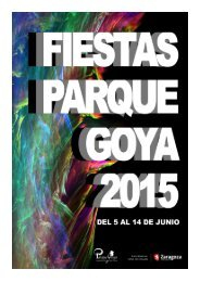 BOLETÍN-FIESTAS-PARQUE-GOYA-2015