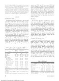 A Community Study of Sleep- Disordered Breathing in Middle-aged ... - Page 3