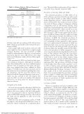 A Community Study of Sleep- Disordered Breathing in Middle-aged ... - Page 6