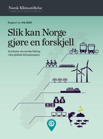 NK4_2015_Norge_kan_gjore_en_forskjell