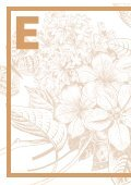 Polyrattan Loungemöbel: essella - DESIGNED TO RELAX - Seite 2