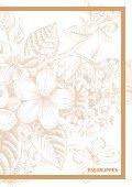 Polyrattan Loungemöbel: essella - DESIGNED TO RELAX - Seite 3